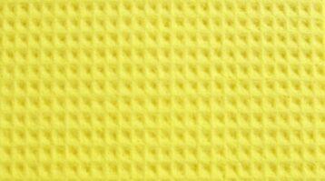 Sponge 2