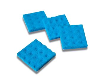 Spongecloth1