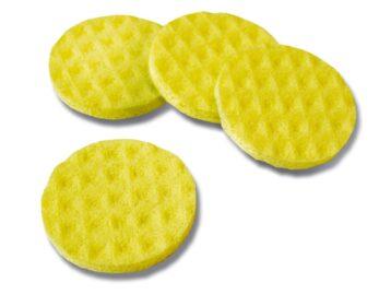 Spongecloth2