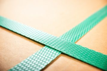 Strapping Manufacturing