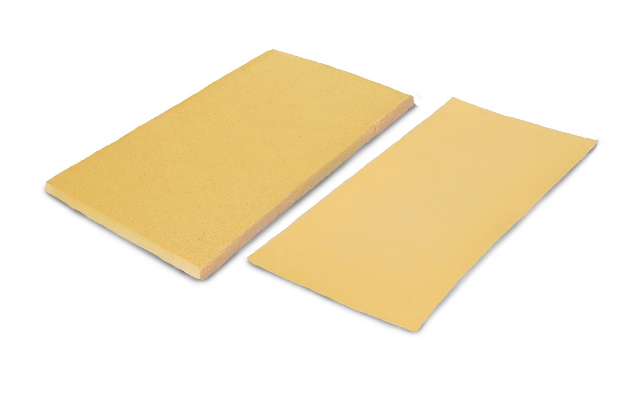 Cellulose Sponge Materials